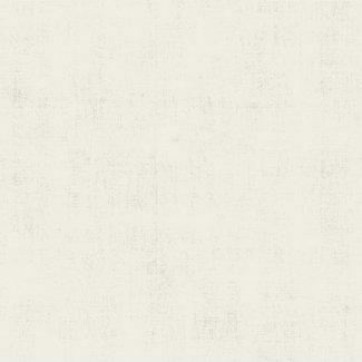 Dutch Wallcoverings Design uni white - 12031