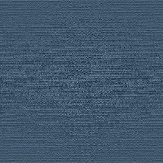 Dutch Wallcoverings Beaux arts 2 blue horizontal plain - BA220038