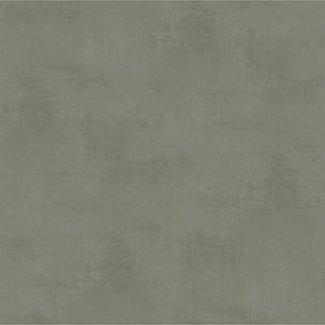 Dutch Wallcoverings Solitär chalk green - 61027
