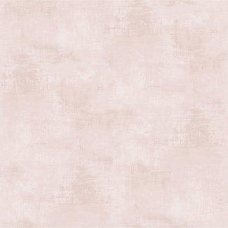 Dutch Wallcoverings Solitär chalk pink - 61034
