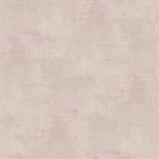 Dutch Wallcoverings Kalk II uni roze - 61048