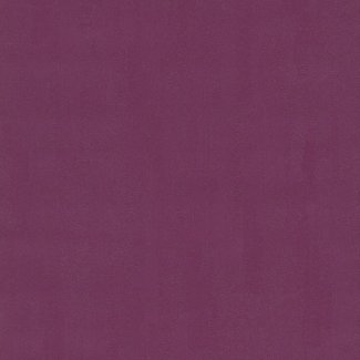 Dutch Wallcoverings More Textures uni aubergine - MO1013