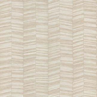 Dutch Wallcoverings More Textures dessin beige - MO1501