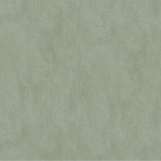 Dutch Wallcoverings Chalk plain green - 7364-07