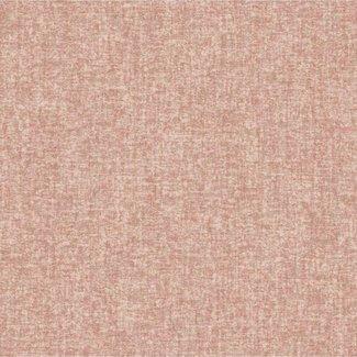 Dutch Wallcoverings Wallstitch watersilk pink - DE120054