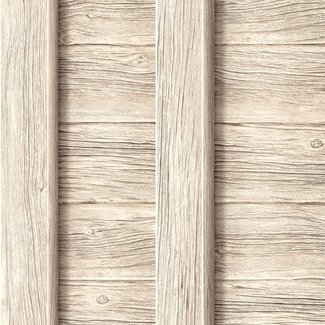 Dutch Wallcoverings Be Yourself Too hout - J186-07