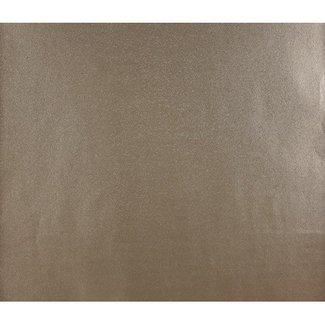 Dutch Wallcoverings Be Different uni koper - 1130-6