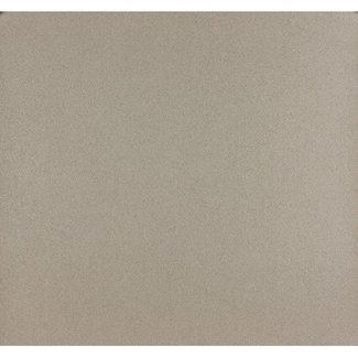 Dutch Wallcoverings Behang Babette uni creme - 1145-0