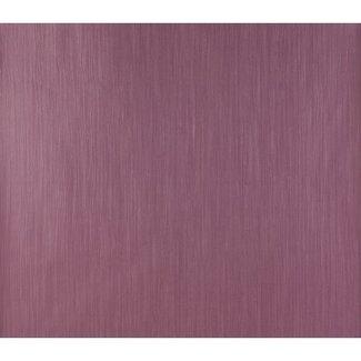 Dutch Wallcoverings Papier uni lila - 1191-6