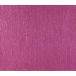 Dutch Wallcoverings Papier uni roze - 1191-4