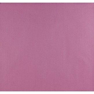 Dutch Wallcoverings Behang uni roze - 05700-60