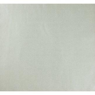 Dutch Wallcoverings Vlakvinyl uni wit - 14920
