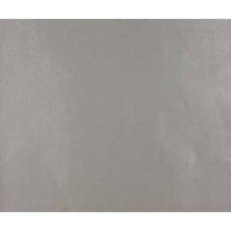 Dutch Wallcoverings Be Different uni zilver - 1130-0