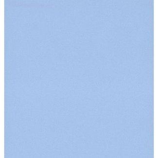 Dutch Wallcoverings Inspiration uni blauw - 67760336