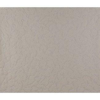 Dutch Wallcoverings Schuimvinyl wit - 6283-1