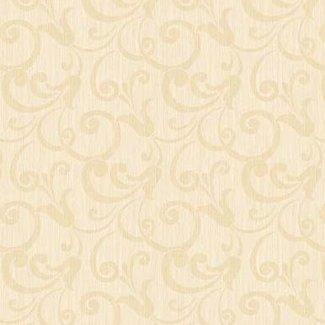 Dutch Wallcoverings Chambord - 212007