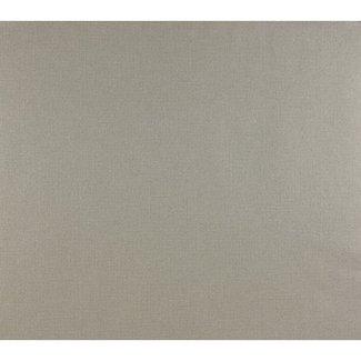Dutch Wallcoverings Papier uni beige - 1167-1