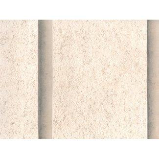 Dutch Wallcoverings Bluff beton beige - J254-08