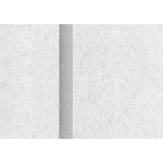 Dutch Wallcoverings Bluff beton grijs - J254-09
