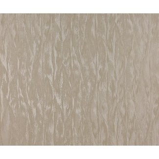 Dutch Wallcoverings Vlakvinyl beige - 21588