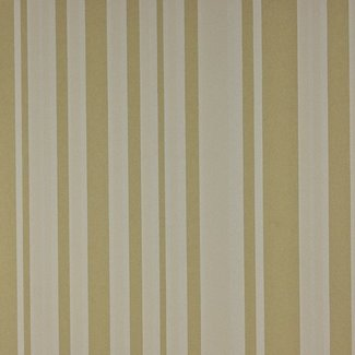 Dutch Wallcoverings Premium strepen beige/creme - 23972