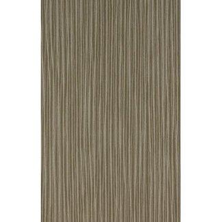 Dutch Wallcoverings Premium streepjes lichtbruin - 23996
