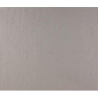 Dutch Wallcoverings Papier uni wit - 1190-0