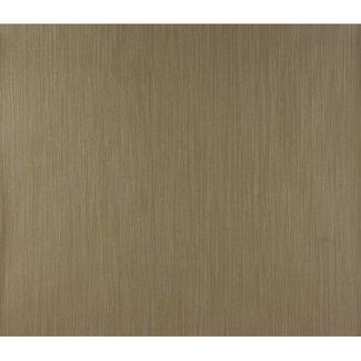 Dutch Wallcoverings Papier uni beige - 1190-2