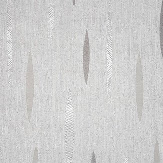 Dutch Wallcoverings Polar dessin grijs - 13528-10