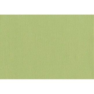 Dutch Wallcoverings Lipstick uni groen glitter - 4247-60