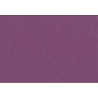 Dutch Wallcoverings Lipstick uni aubergine - 4500-70