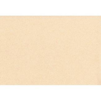 Dutch Wallcoverings Lipstick uni beige - 4501-10