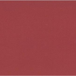 Dutch Wallcoverings Papier uni rood - 05614-40