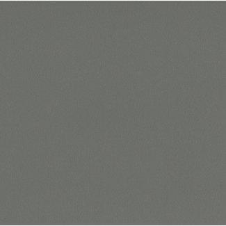 Dutch Wallcoverings Papier uni bruin - 05614-50