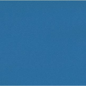 Dutch Wallcoverings Papier uni donkerblauw - 05614-70