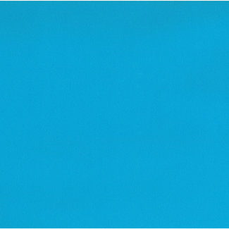 Dutch Wallcoverings Papier uni turquoise - 05616-40