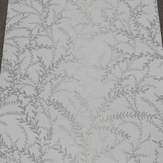 Dutch Wallcoverings Seasons tak beige - 02502-00