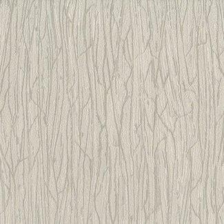 Dutch Wallcoverings Vlies uni beige - 6207-70