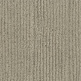 Dutch Wallcoverings Vlies uni beige - 6450-10