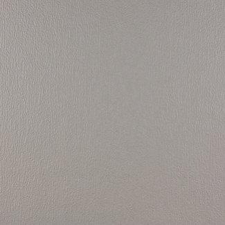 Dutch Wallcoverings Behang - 2299