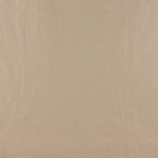 Dutch Wallcoverings Behang uni creme - 1053-2