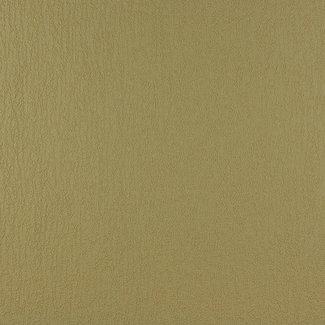 Dutch Wallcoverings Schuimvinyl geel - 1997-20