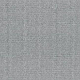 Dutch Wallcoverings Vliesbehang grafisch grijs - 13261-30