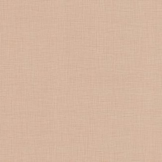 Dutch Wallcoverings Vliesbehang uni beige - 13533-10