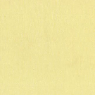 Dutch Wallcoverings Vliesbehang uni geel - 13238-30