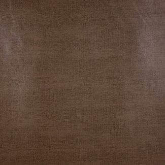 Dutch Wallcoverings Papier uni bruin - 1175-2
