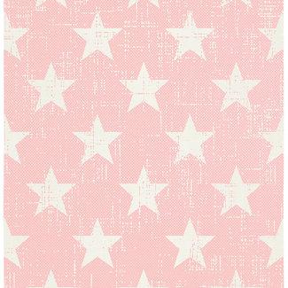 Vloerkleed Miami roze 120x170cm