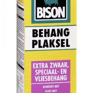 Bison Bison behanglijm zwaar/vlies 200g