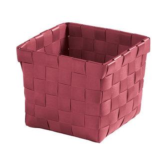 Kleine Wolke Box Brava S