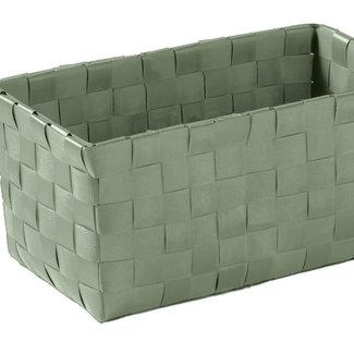 Kleine Wolke Box Brava M